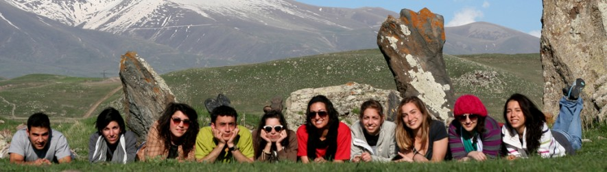 Birthright Armenia Blog Our Participants Share Their Unique And Personal Immersion Experience As They Live And Volunteer In Their Homeland