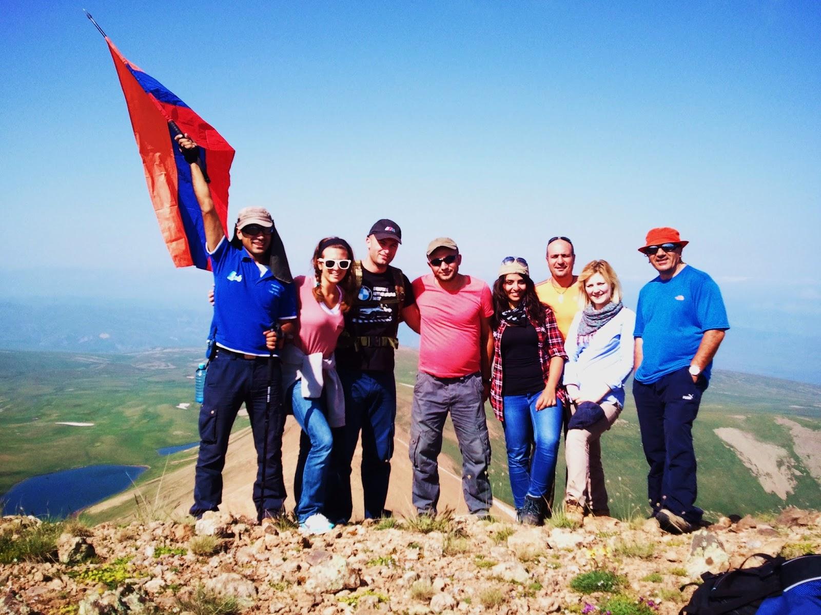 Birthright Armenia Birthright Armenia Blog